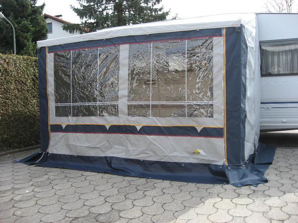 wohnwagen camping wohnmobile m nster lech gebraucht. Black Bedroom Furniture Sets. Home Design Ideas