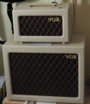 Vox AC 4TV