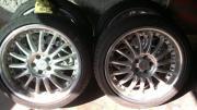 VW, Audi.. 18Zoll