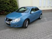 VW EOS Caprio