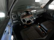 VW Golf 2Madison
