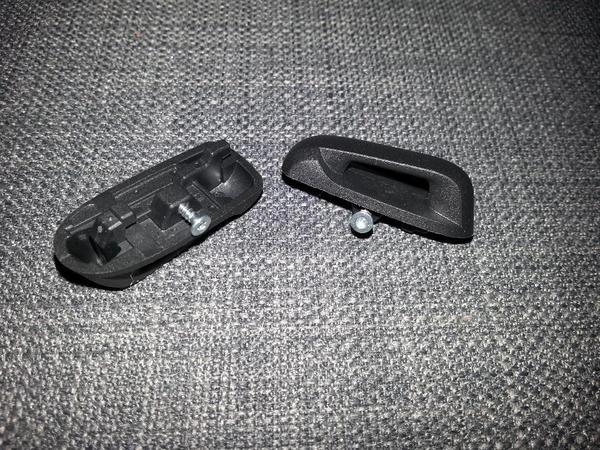 golf 5 schlussel kaufen gebraucht und g nstig. Black Bedroom Furniture Sets. Home Design Ideas