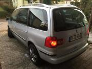 VW SHARAN 2,