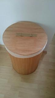 waeschebox haushalt m bel gebraucht und neu kaufen. Black Bedroom Furniture Sets. Home Design Ideas