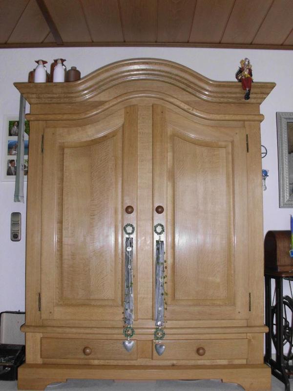 m bel einrichtungen antiquit ten antiquit ten wuppertal gebraucht kaufen. Black Bedroom Furniture Sets. Home Design Ideas