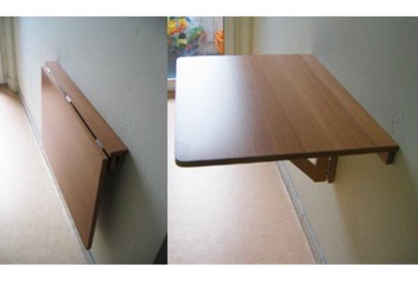 wandklapptisch norbo ikea in bonn ikea m bel kaufen und verkaufen ber private kleinanzeigen. Black Bedroom Furniture Sets. Home Design Ideas
