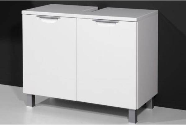 Bad Unterschrank Ikea Bad Unterschrank Ikea | Gispatcher.com