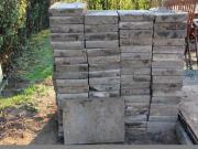 Waschbetonplatten Gehwegplatten zum