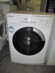 Waschmaschine 8-kg-