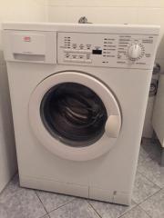 electrolux waschmaschinen gebraucht und neu kaufen. Black Bedroom Furniture Sets. Home Design Ideas