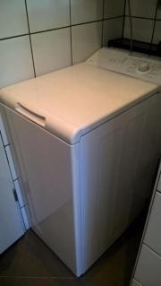 Waschmaschine Bauknecht Wat