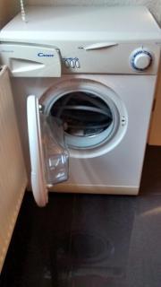 Waschmaschine Candy CJE