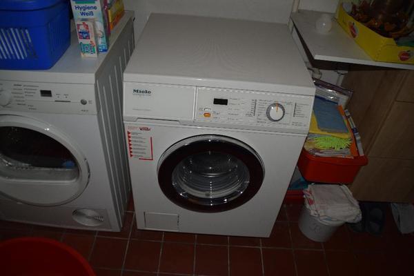 waschmaschine in rohr waschmaschinen kaufen und verkaufen ber private kleinanzeigen. Black Bedroom Furniture Sets. Home Design Ideas
