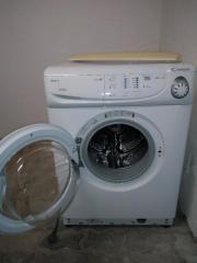 waschmaschinen in bretten gebraucht und neu kaufen. Black Bedroom Furniture Sets. Home Design Ideas