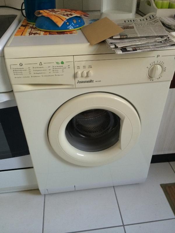 waschmaschinen waschmaschinen trockner traben trarbach. Black Bedroom Furniture Sets. Home Design Ideas