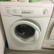 waschmaschine privileg 33406 -