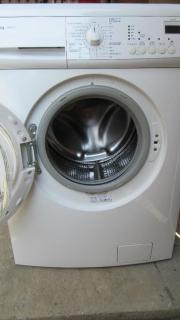 Waschmaschine Privileg 34512