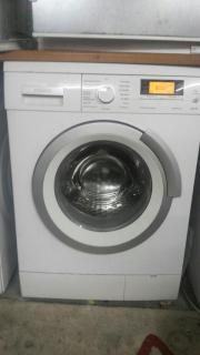 Waschmaschine Siemens S14