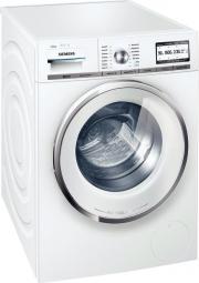 waschmaschine siemens extraklasse haushalt m bel gebraucht kaufen oder kostenlos verkaufen. Black Bedroom Furniture Sets. Home Design Ideas