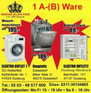 waschmaschine, spülmaschine, Trockner