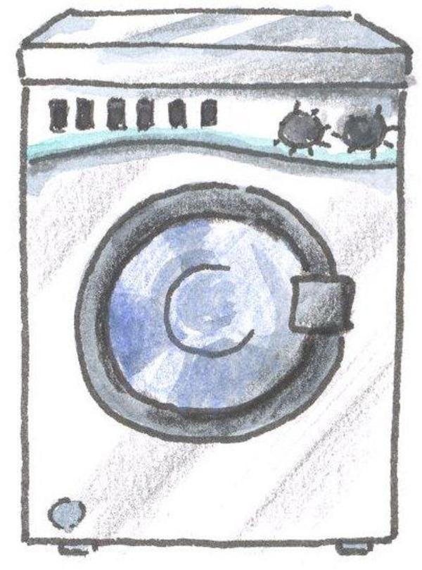 waschmaschine trockner abholung um sonst in wolfenb ttel waschmaschinen kaufen und verkaufen. Black Bedroom Furniture Sets. Home Design Ideas