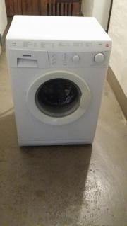 Waschmaschine von Hoover (