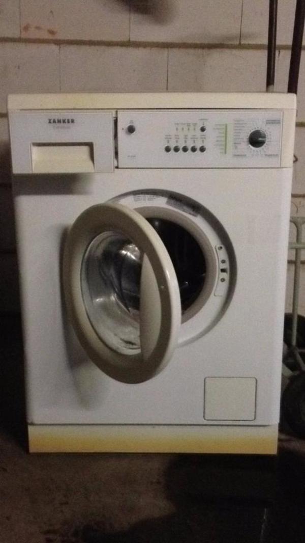 waschmaschine zu voll sus304 edelstahl panel voll kupfer anti geruch entleeren waschmaschine. Black Bedroom Furniture Sets. Home Design Ideas