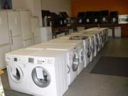 Waschmaschinen ab 99,-