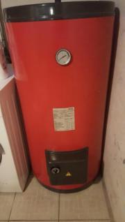 Wasser Boiler Marke