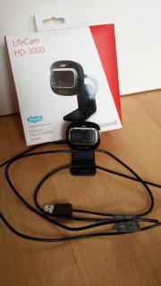 Webcam Live Cam