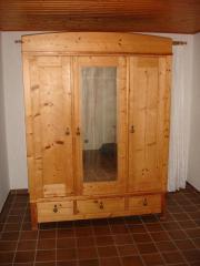 lattoflex 300 haushalt m bel gebraucht und neu. Black Bedroom Furniture Sets. Home Design Ideas