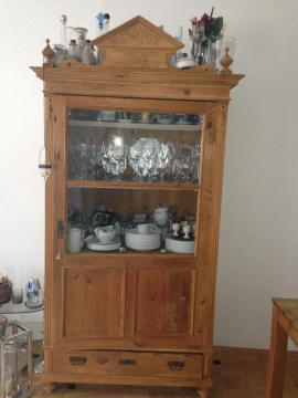 antike m bel in erlangen local24 kostenlose kleinanzeigen. Black Bedroom Furniture Sets. Home Design Ideas