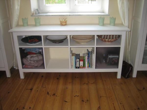 ablagetisch neu und gebraucht kaufen bei. Black Bedroom Furniture Sets. Home Design Ideas