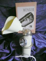 Wenger Universal Klein-