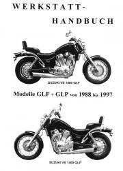 2006 Honda Shadow Spirit 750 Wiring Diagram besides Suzuki Motorcycle 6 Volt Wiring Diagram in addition Wiring Diagram Of Suzuki Cultus besides Index further Produktliste. on suzuki intruder chopper