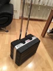 Werkzeugenkoffer set