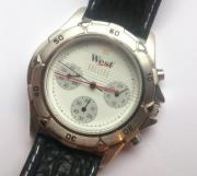 WEST Rollies Chronograph
