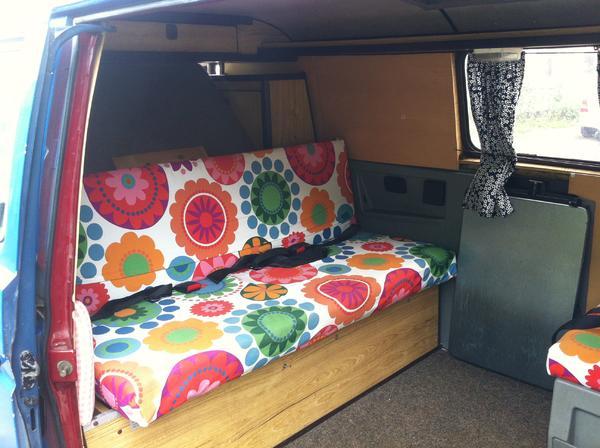westfalia campingeinrichtung vw t1 t2 t3 teile in helsa. Black Bedroom Furniture Sets. Home Design Ideas