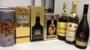 Whisky, Brandy, Cognac und Armagnac 7 Flaschen Whisky, Brandy, Cognac und Armagnac 80 er / 90 er Jahre. Zusammen für 150,00 EUR, Privatverkauf nur Selbstabholung. Da- Arheilgen Tel. ... 150,- D-64291Darmstadt Arheilgen Heute, 11:15 Uhr, Darmstadt Arheilge - Whisky, Brandy, Cognac und Armagnac 7 Flaschen Whisky, Brandy, Cognac und Armagnac 80 er / 90 er Jahre. Zusammen für 150,00 EUR, Privatverkauf nur Selbstabholung. Da- Arheilgen Tel
