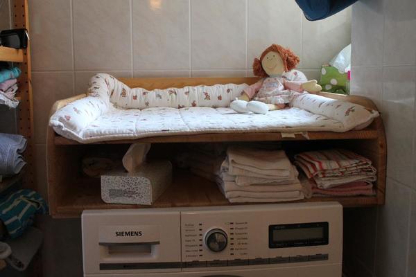 wickelaufs tze kleinanzeigen familie haus garten. Black Bedroom Furniture Sets. Home Design Ideas