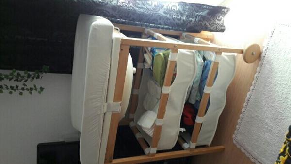 wickeltisch mit badewanne roba 75172 pforzheim wickeltisch mit auflage ...