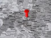 Wien 1 - Geschäftslokal -