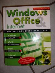 Windows Office & Internet