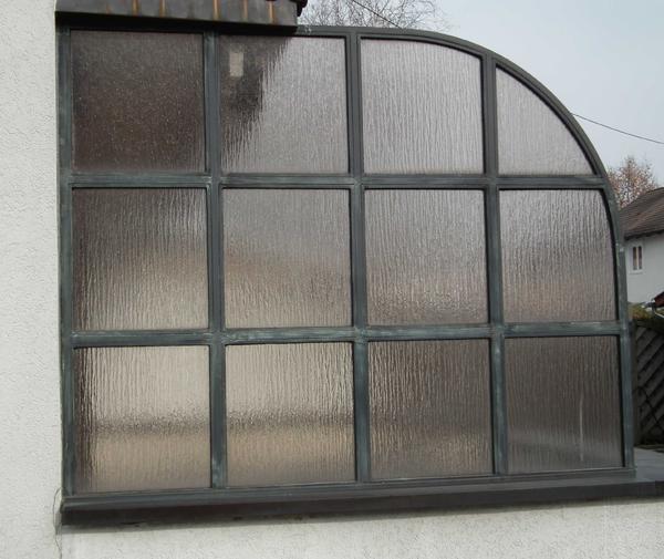 windschutz sichtschutz massiv handarbeit bruchsicheres. Black Bedroom Furniture Sets. Home Design Ideas
