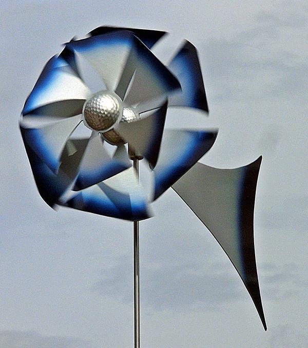 windspiele aus aluminium edelstahl in althengstett. Black Bedroom Furniture Sets. Home Design Ideas