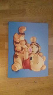 winni pooh Baby