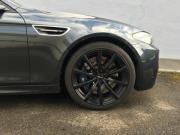 Winterkompletträder 20zoll BMW