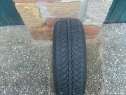 Winterreifen Aveo Chevrolet