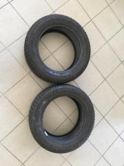 Winterreifen Michelin 205/