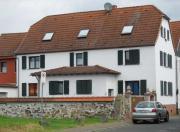 Wohnen in Wölfersheim/